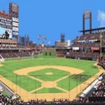 phillies BallPark